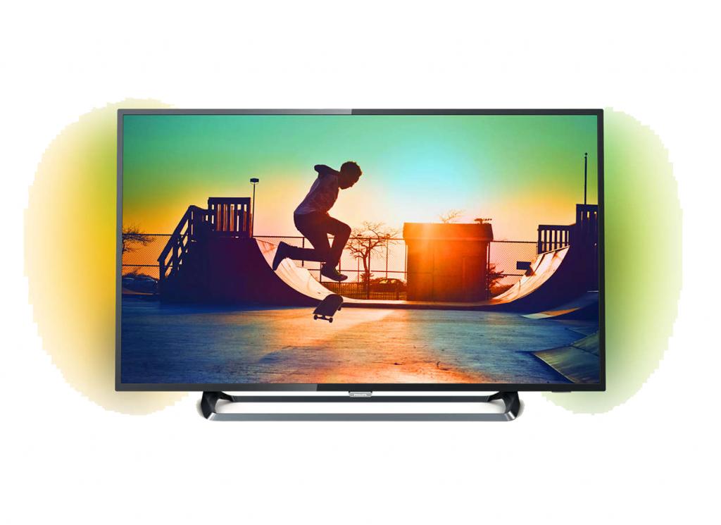 Ankara Etimesgut'da markası farketmeksizin Lcd, Led, Plazma ve tüplü televizyonlarınızın tamiri profesyonel bir şekilde yapılır. EtimesgutTelevizyon Tamiri olarak, Etimesgut'da ve tüm Ankara'damarkası farketmeksizin Samsung, Lg, Vestel, Axen, Philips, Sony, Arçelik ve diğer marka televizyonlarınızı; evinizden alıyoruz, yerimizde televizyonunuzun arızasını ve masrafını belirleyip sizinle iletişime geçiyoruz. Onayınız halinde televizyonunuzun tamirine başlıyoruz. Tamir sonrasında televizyonunuzu evinize getiriyoruz. Hemde 50 tl olan servis ücretimizi almadan… Ankara Lcd ve Led Tv Tamiri firmamıza ulaşmak için hemenTıklayınız…